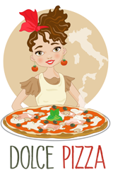 Dolce Pizza - Pizzeria